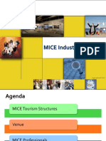 3 & 4 MICE Industry.pdf
