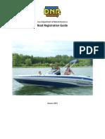 Boat Registration Guide 2019.pdf