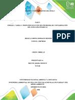 UNIDAD 1 TAREA 3  - jessica morales - grupo 15.docx