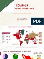 CP Salud CTD coronavirus COVID-19, 18mar20.pdf.pdf.pdf