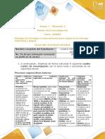 Anexo 1 - Momento 2 parteindividual (1)