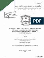 T.CNT-19.pdf