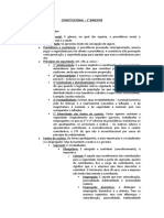 CONSTITUCIONAL III - 2° bimestre.docx