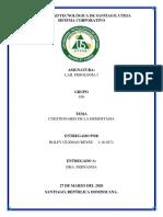 Cuestionario de la hemostasia .pdf