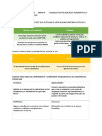 ACTIVIDADES-REALIZADAS-DEL-PDC-QUE-ARTICULAN-SE-ARTICULARON-CONTENIDO-VISTO-EN-EL-PRESENTE-CURSO.docx