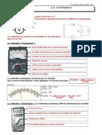 72_le_voltmetre.doc