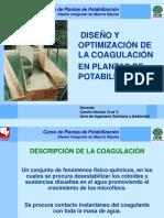 Diseño Integrado de la Coagulacion 2020.pdf