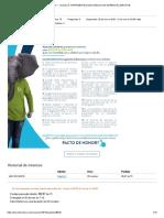 Quiz 1 - Semana 3_ RA_PRIMER BLOQUE-SIMULACION GERENCIAL-[GRUPO4] (2).pdf