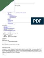 Examen-libro-abierto-sabado-9-de-febrero (1).pdf