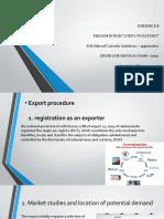Presentación1DEL AMOR.pptx