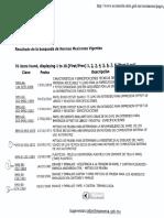 Scan-19-mar.-2020.pdf