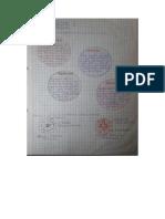 cuestionario_quimica