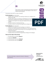 Guide-to-Peer-Observation.pdf
