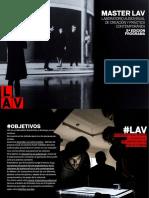 MasterLAV-V