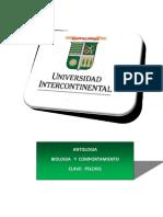 ANTOLOGIA BIOLOGIA Y COMPORTAMIENTO.pdf