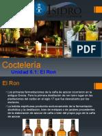 El Ron 10