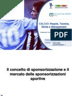 sms_calcio_piani_01