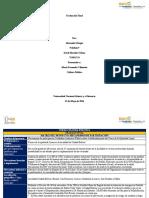 Evaluaciónfinal_culturapolítica_24.doc
