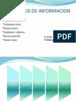 analisis2.pptx