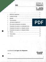 9 localizacion de fugas y comprobacion de presiones.pdf