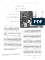 Dialnet-LaBicicleta-153383.pdf