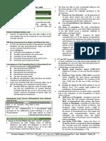 PIL_Enriquez-Notes-Draft-3.pdf