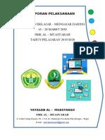 LAPORAN KEGIATAN KBM DARING SMK AL MUASYARAH(1).doc