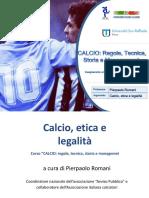 sms_calcio_romani_01