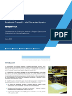 2021-20-03-12-temario-matematica-p2021 (1).pdf