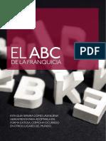 ABC-De-La-Franquicia_removed.pdf
