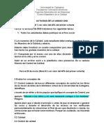 ACTIVIDAD DE LA UNIDAD 1 - 2