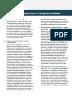 Anualidades Fijas Diferidas_CLI1_CSP1.pdf