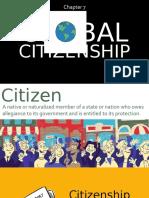 Global Citizenship.pptx