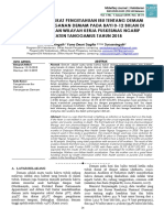 HUBUNGAN_TINGKAT_PENGETAHUAN_IBU_TENTANG_DEMAM_DEN.pdf