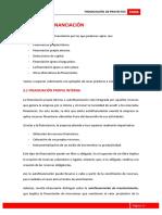 FP. M2 (Financiación de Proyectos. Módulo 2).pdf