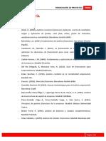 FP. Bibli (Financiación de Proyectos. Bibliografía).pdf