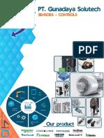Company profile GDS.pdf