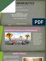 RIESGO PUBLICO ACTIVIDAD 6