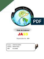 147044338-Carpeta-Tarjeta-Lider-1-JASS