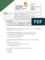 Evaluación Azabache Adecuada (1)
