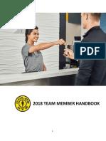 2018_Team_Member_Handbook