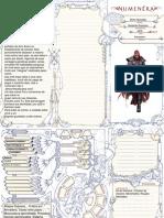 326982173-Numenera-Ficha-de-Personagem-Editavel.pdf
