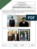 8º Artes Visuales.docx