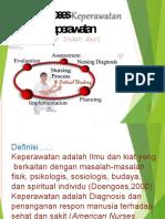 ilmukeperawatandasariii-160226232914-dikonversi.pptx