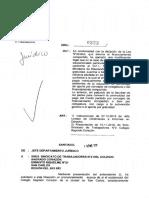323 pago asignacion por financiamiento compartido