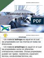 4. Anisotropía