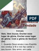 Missa Trindade.pptx