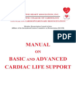 CPR-manual-2016-new-officers-final-3-1.pdf