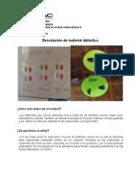 Descripcion de material didactico.doc
