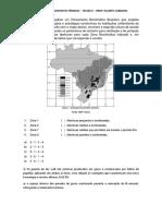 (20170219211434)Atividade de fixação - conforto térmico.pdf